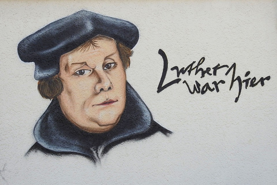 http://maxpixel.freegreatpicture.com/Art-Facade-Luther-Was-Here-Mural-Luther-1611156.